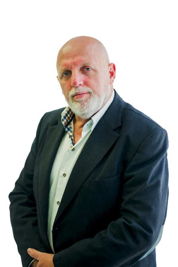 Accountant Wim Wolvers