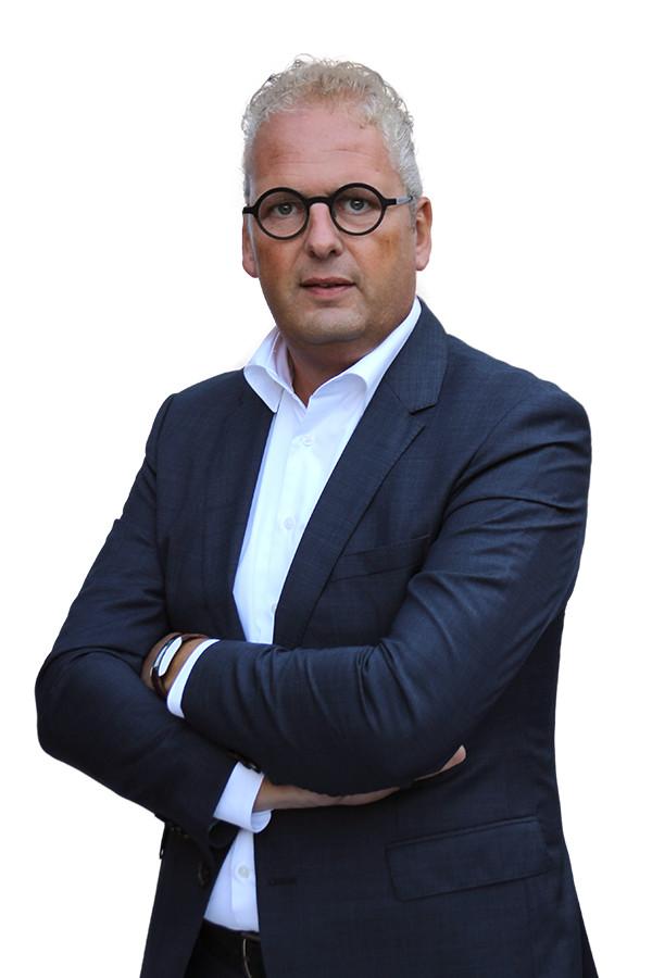 Accountant Zwarien Selles